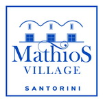 Mathios Village